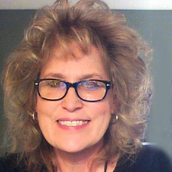 Diana-Lynn Herbst