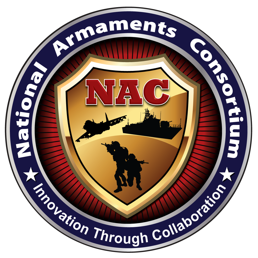 National Armaments Consortium: Innovation through Collaboration