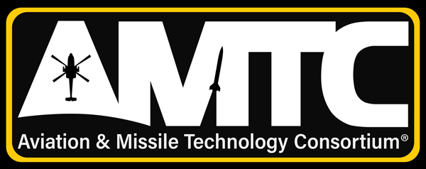 Aviation and Missile Technology Consortium