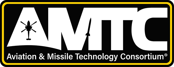 Aviation and Missile Technology Consortium Logo